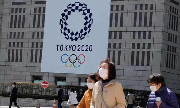 Đã bao nhiêu lần Olympic bị hủy hoặc bị hoãn? - Ảnh 1.