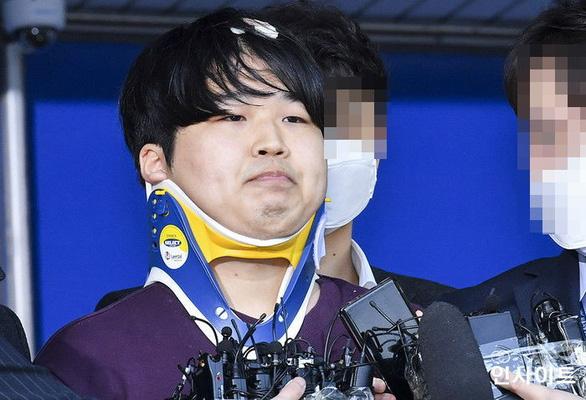 3 triệu người Hàn ký tên đòi công khai danh tính phòng chat tình dục N - Ảnh 1.