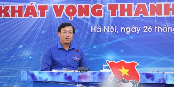 hinh doi thoa a phong 1(read-only)