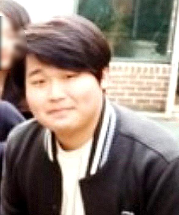 Một thành viên 'phòng chat tình dục N' nhảy xuống sông Hàn tự tử vì tuyệt vọng - Ảnh 1.