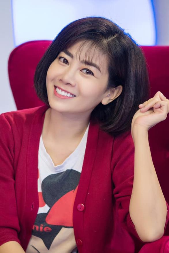 mai phuong 5
