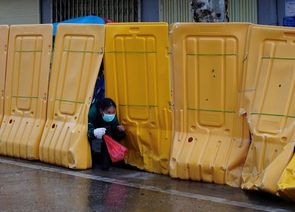 Dịch COVID-19 tối 29-3: Hà Lan vượt mốc 10.000 ca nhiễm, Trung Quốc còn dưới 3.000 - Ảnh 2.