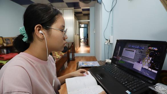 Tự học hiệu quả - Tự học và công thức 5W1H2C5M - Ảnh 1.