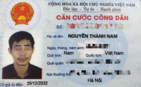 Thêm một người trốn khỏi khu cách ly tập trung ở Tây Ninh - Ảnh 1.