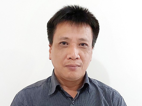 ts tran toan thang 2(read-only)