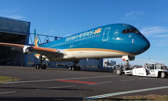 Việt Nam sẽ xử lý phù hợp vụ cách ly 71 hành khách đi chung khách Nhật nhiễm COVID-19 - Ảnh 1.