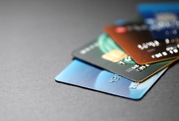 Thông tin thẻ tín dụng Việt Nam và 5 nước Đông Nam Á bị lộ trên mạng - Ảnh 1.