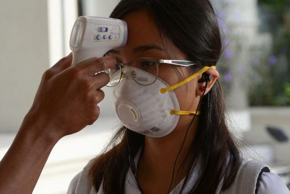 Philippines ban bố tình trạng khẩn cấp về sức khỏe cộng đồng vì COVID-19 - Ảnh 1.