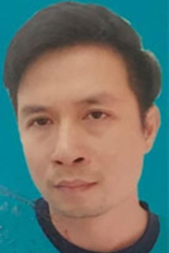 Di lý ông trùm của tín dụng đen Nam Long về Thanh Hóa để xét xử - Ảnh 1.