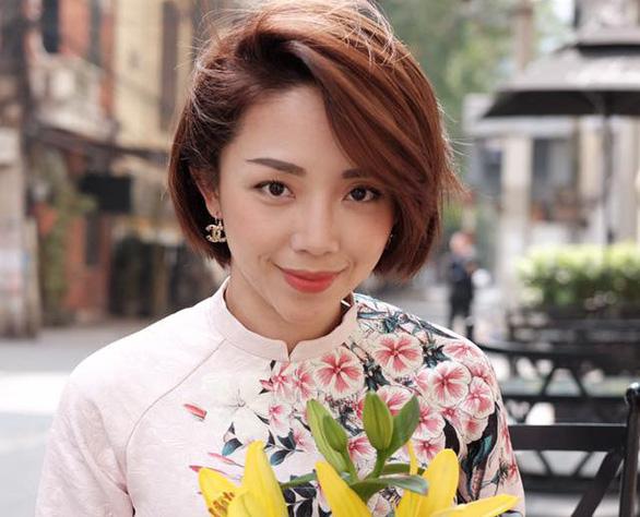 Hồng Nhung, Mỹ Linh, Tóc Tiên kêu gọi đoàn kết - yêu thương giữa dịch COVID-19 - Ảnh 5.