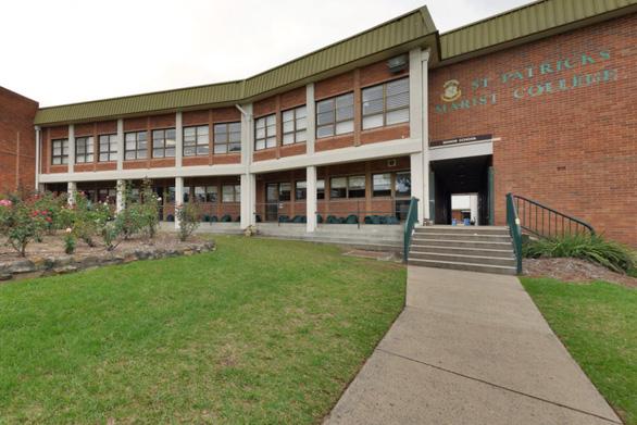 Nhiều học sinh dương tính với corona, Sydney đóng cửa trường học - Ảnh 1.