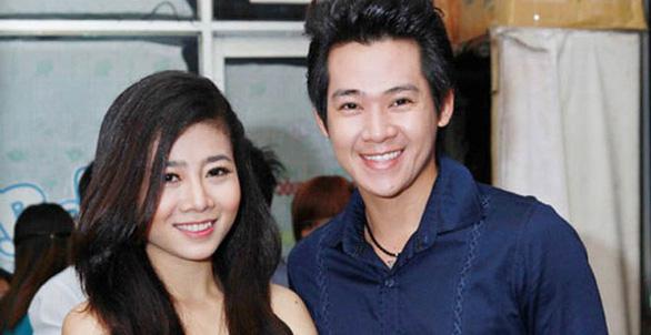 Phùng Ngọc Huy tuyên bố sẽ làm mọi thứ để nhận nuôi con Mai Phương, nghệ sĩ ủng hộ - Ảnh 1.