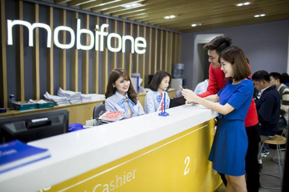 Những ưu đãi vàng khi chuyển sang mạng MobiFone giữ nguyên số - Ảnh 5.