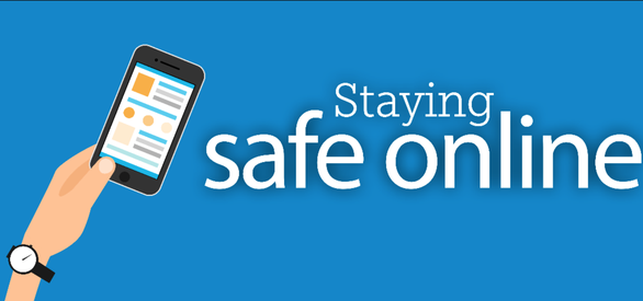 Facebook hướng dẫn an toàn khi kết nối trực tuyến mùa COVID-19 - Ảnh 1.