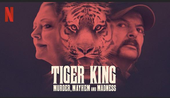 ảnh box - tiger king 1 2(read-only)