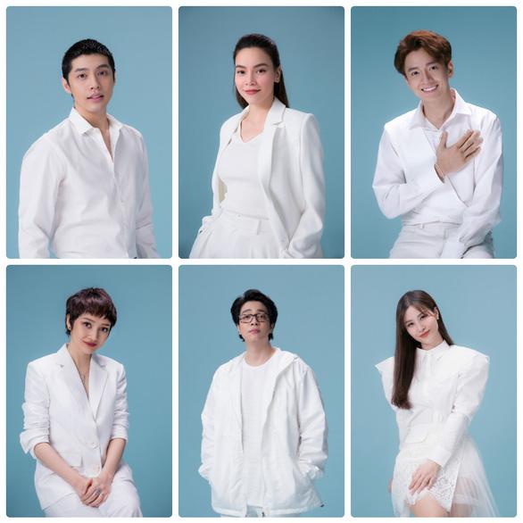Vừa ra mắt, MV Thank you - Những chiến binh thầm lặng đã lan tỏa mạnh mẽ - Ảnh 2.