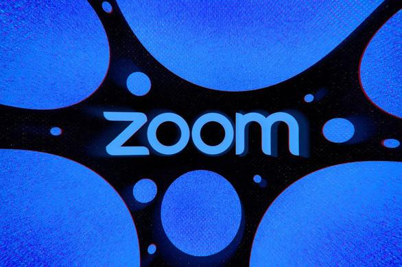 Bộ cảnh báo: Lộ hơn 500.000 tài khoản Zoom, lọt thông tin người sử dụng - Ảnh 1.