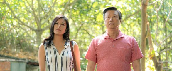 Tigertail: Giấc mơ Mỹ tan vỡ của một người Đài Loan vị kỷ - Ảnh 7.