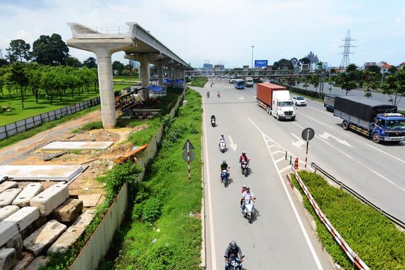 Mùa COVID-19, ngồi nhớ chuyện xưa người Sài Gòn chọn nhà phố - Ảnh 1.