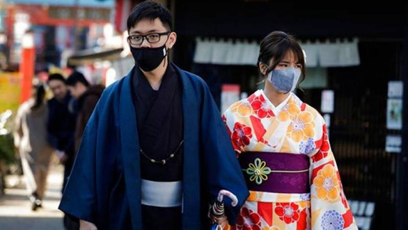 Dịch vụ nhà cách ly ở Nhật, hạn chế ly hôn mùa COVID-19 - Ảnh 2.