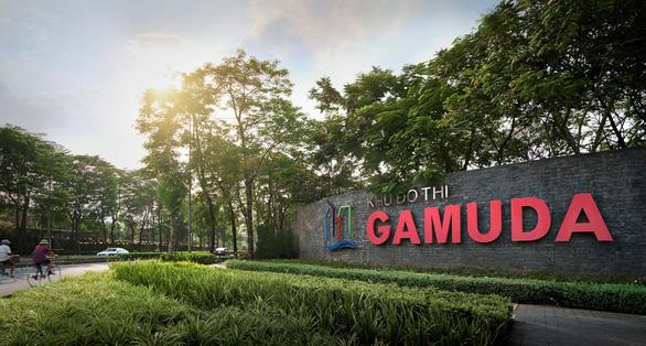 Kỷ nguyên 4.0: Gamuda Land tung chiêu độc lạ mua - bán nhà kiểu mới - Ảnh 2.