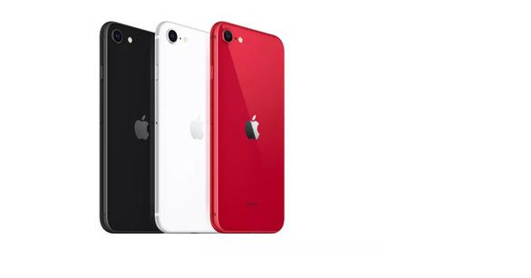 Apple chính thức trình làng iPhone SE thế hệ 2, giá 399 USD - Ảnh 2.