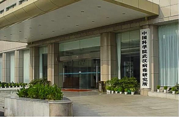 Fox News: Trung Quốc tạo COVID-19 từ phòng thí nghiệm Vũ Hán để cạnh tranh với Mỹ - Ảnh 1.
