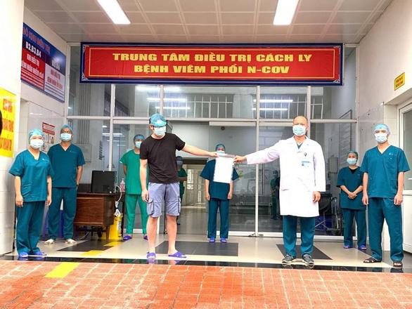 Báo chí Czech lý giải nguyên nhân Việt Nam chống dịch COVID-19 thành công nhất thế giới - Ảnh 1.