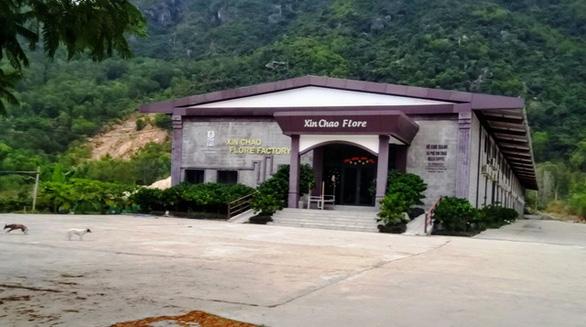 Khánh Hòa lại gia hạn cưỡng chế 13 biệt thự vi phạm tại Ocean View - Ảnh 4.
