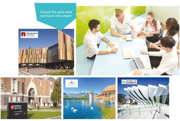 COVID-19 có ảnh hưởng đến đăng ký Du học đại học Bangkok năm 2020? - Ảnh 4.