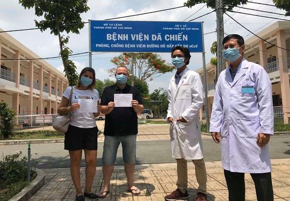 Dịch COVID-19 chiều 18-4: Việt Nam tiếp tục không có ca bệnh mới, Singapore tăng kỷ lục - Ảnh 2.