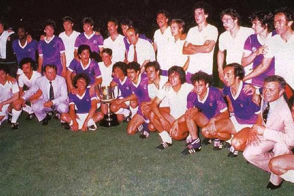 Trận chung kết Cúp Nhà vua kỳ lạ: Real Madrid tự đá với nhau - Ảnh 4.