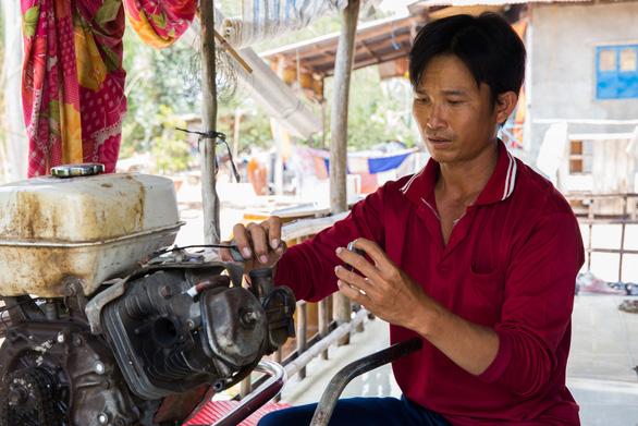 Ngôi làng bền vững - Kỳ 3: Sẵn sàng thay đổi - sự cam kết của người dân Hưng Thạnh - Ảnh 2.