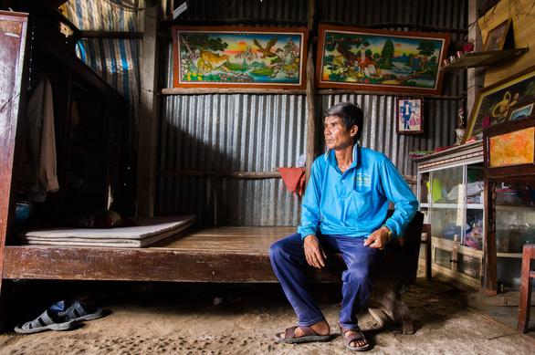 Ngôi làng bền vững - Kỳ 3: Sẵn sàng thay đổi - sự cam kết của người dân Hưng Thạnh - Ảnh 3.