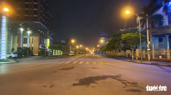 Thái Bình: Từ 0h ngày 3-4, không cho người từ vùng dịch về địa phương - Ảnh 1.