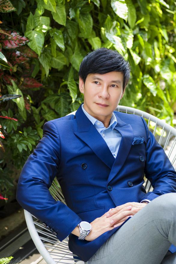 Lý Hải hoãn chiếu Lật mặt 5, điện ảnh Việt 2020 có nguy cơ thất bát vì COVID-19 - Ảnh 2.