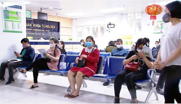 Huggies Việt Nam ủng hộ vật phẩm y tế cho 40 bệnh viện phụ sản - Ảnh 1.