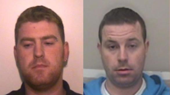Ireland bắt nghi phạm liên quan vụ 39 thi thể người Việt ở Anh - Ảnh 1.