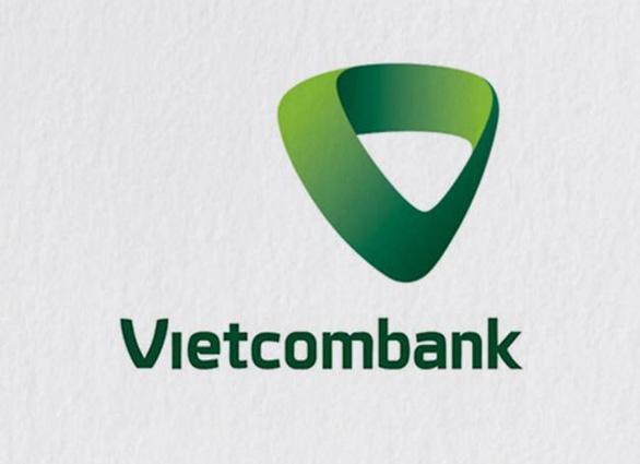 VIETCOMBANK - Chi nhánh Tân Định tuyển dụng - Ảnh 1.