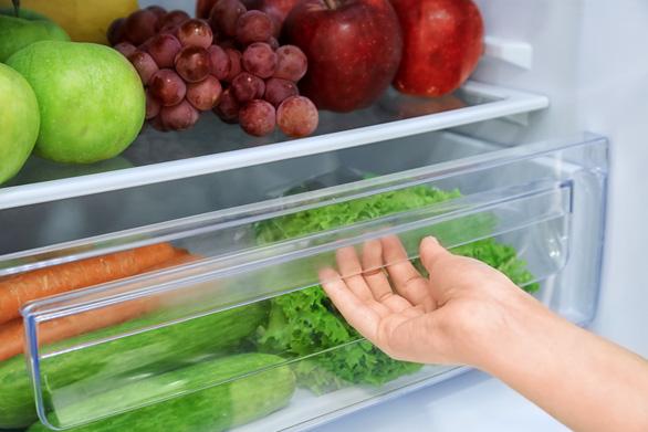 Để ăn ngon, đủ chất: Thực hành ngay công thức 4-5-1 - Ảnh 5.