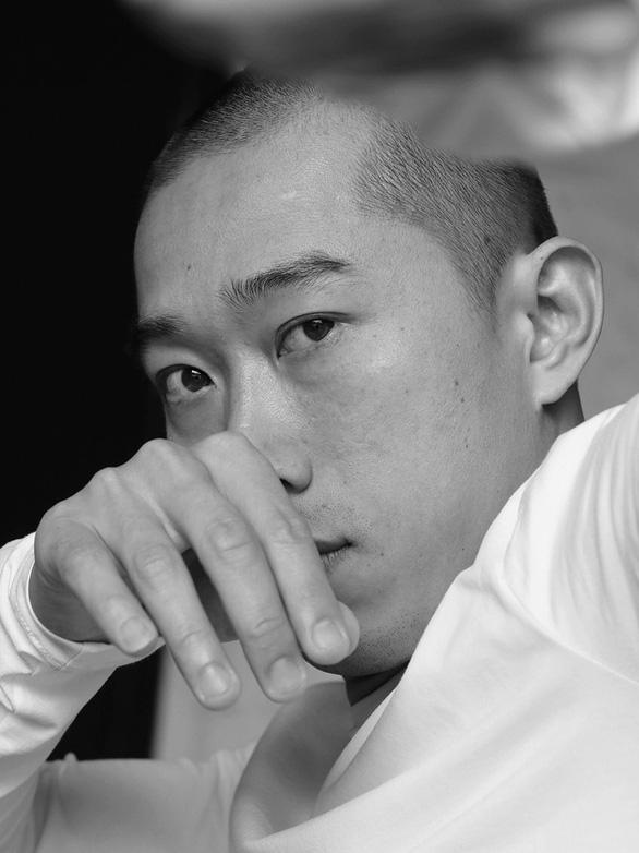 vu ngoc khai 22-4 1(read-only)