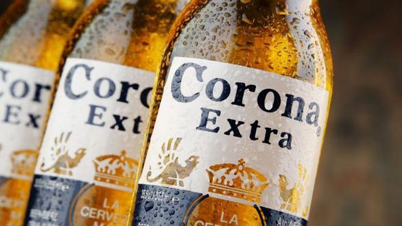 Trà, bia, tỏi, cắn hạt hướng dương để vượt qua thời gian nghỉ dịch COVID-19 - Ảnh 2.