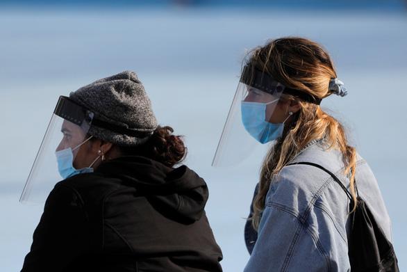 Dịch COVID-19 sáng 26-4: thế giới hơn 200.000 người chết, Việt Nam không ca nhiễm mới - Ảnh 3.