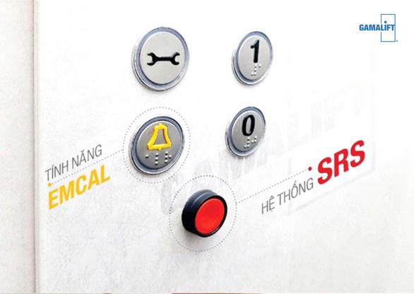 Hãy kiểm tra 3 điều sau trước khi đặt bút ký hợp đồng mua thang máy - Ảnh 4.