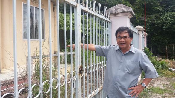 Sắp xét xử giám đốc thẩm vụ tử tù Hồ Duy Hải - Ảnh 2.