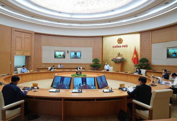 270 ca/100 triệu dân, hệ số lây nhiễm ở Việt Nam thuộc nhóm thấp nhất thế giới - Ảnh 1.