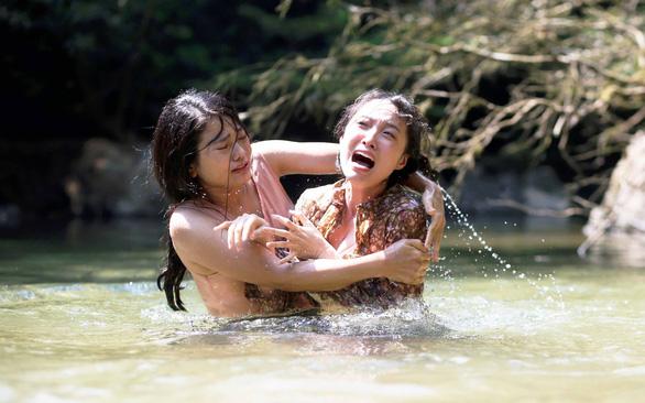 Phim Việt rục rịch ra rạp - Ảnh 5.