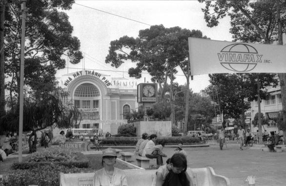 Công viên Lam Sơn sẽ là công viên văn hóa - Ảnh 3.