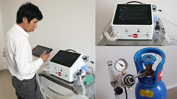 Việt Nam tập trung nghiên cứu, sản xuất vắcxin phòng, chống COVID-19 - Ảnh 1.