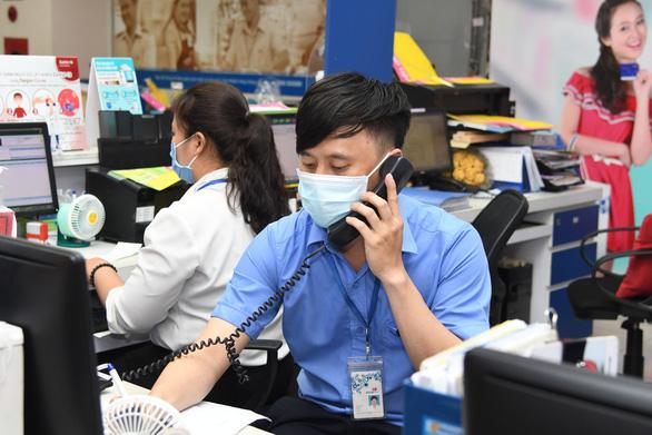 Mua sắm an toàn dịp lễ 30-4 và 1-5 tại Saigon Co.op - Ảnh 2.